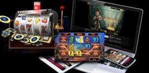 เกมสล็อตเล่นฟรี - fun420.net